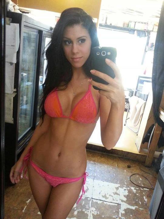sexy, selfies, selfshot, sexy selfies, lingerie, booty