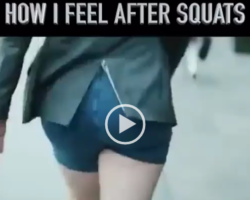 Funniest Exercise Videos and Memes