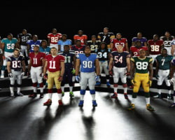 The Top 3 Selling NFL Jerseys for 2016 are All Rookies