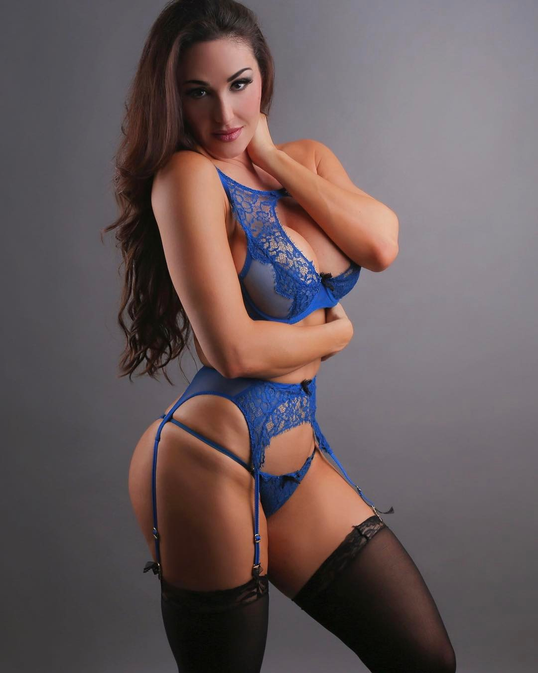 Independant Escorts In Blue Springs, Casual Sex